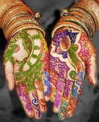 henna decorations henna designs didi s wardrobe
