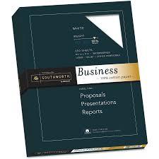 writing parchment paper southworth parchment specialty paper 8 5 southworth parchment specialty paper 8 5