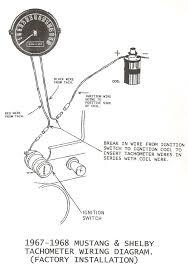 old massey ferguson wiring diagrams blonton com