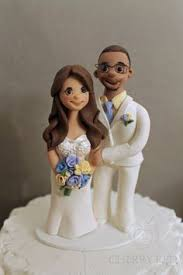 biracial wedding cake toppers wedding toppers bmww beautiful weddings
