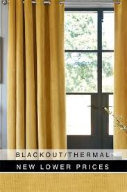 Soft Yellow Curtains Designs Yellow Curtains Blinds Yellow Floral Curtains Blinds Next