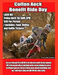 ama motocross tickets motocross action magazine mxa u0027s weekend news round up ama