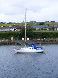 boats for sale co sligo ireland used boats new boat sales free