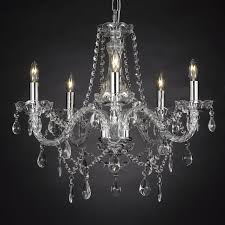 Small Crystal Pendant Lights by Pendant Lighting Compelling Crystal Mini Pendant Light Crystal
