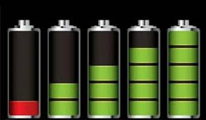 android battery 21 best ways to optimize and improve android battery