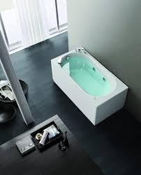 piccole vasche da bagno vasche da bagno piccole cose di casa