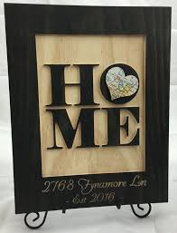 best home gifts unique housewarming gifts best gift ideas first home on pinterest
