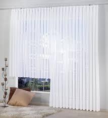scheibengardinen wohnzimmer wohndesign geräumiges vorzuglich scheibengardinen schlafzimmer