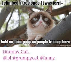 Funny Poop Memes - 25 best memes about poop poop memes