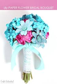 How To Make Wedding Decorations Paper Flower Wedding Decorations U2013 Getneon Co