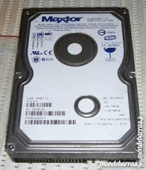 disque dur de bureau disque dur pc bureau offres mai clasf