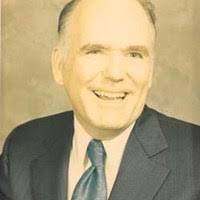 Banister Funeral Home In Dahlonega Ga Bernard Mason Obituaries Legacy Com
