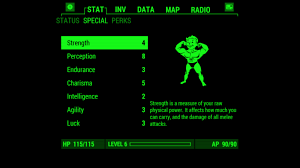 Fallout Vault Map by Fallout Pip Boy Android Apps On Google Play
