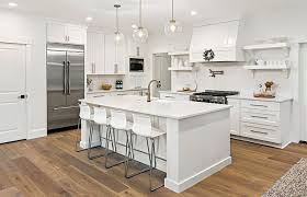 kitchen cabinet paint color trends 2020 benjamin s andrea magno on paint color trends for the