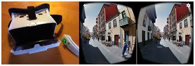 ijgi free full text geospatial google street view with virtual