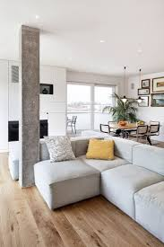 Living Rooms With Grey Sofas by 363 Best Living Room Images On Pinterest Architecture Modern