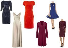 best dress shape for your body gillian lewis spectrum