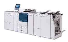 printing chiang mai offset digital large format 3d