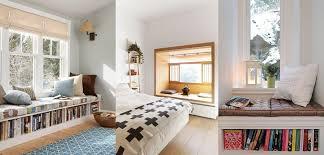 bedroom nook bedroom reading nook design ideas 2016 new decoration designs