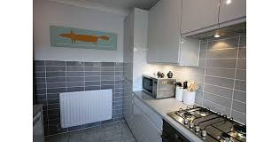 ream kitchen rotherhithe london ream