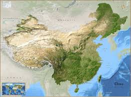 Map Of Nepal And Surrounding Countries by Largest Selection Of Tibet Maps 2017 2018 Useful Tibet Travel Maps