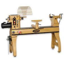 axminster trade series at1628vs woodturning lathe woodturning