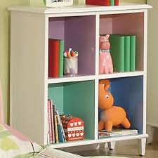 wildon home corning 81 bookcase 800803
