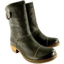 female biker boots with heels ladies biker boots women u0027s studded biker boots shoe shops