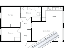 draw floor plans for free simple floor planner simple floor plan maker inspirational popular