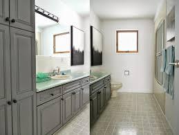 bathroom reno plans for a lakeside home dans le lakehouse