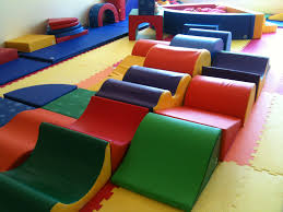 Things To Do With Young Children In Alexandria When Its Cold - Rooms to go kids hours
