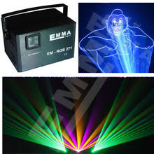 Laser Light Decoration Compare Prices On Christmas Lights Laser Outdoor Online Shopping