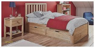 storage bed childrens single bed with storage fresh bedroom