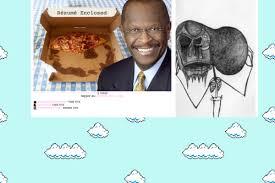 Herman Cain Meme - the best herman cain memes photos