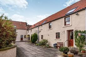 3 bedroom houses for sale 3 bedroom houses for sale in edinburgh your move