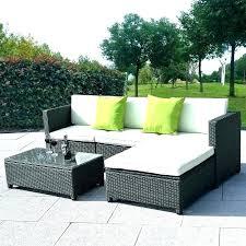 outdoor slipcovers patio furniture delcan me