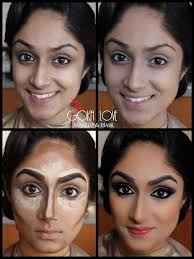 makeup artist in boston 159 best bridal make up images on make up makeup and