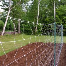 trellis support netting agtec trellis support netting 80in x