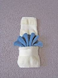 towel folding ideas for bathrooms how to fancy towel folding fold towels fancy and towels