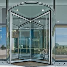 dorma glass doors sliding glass door keyed locks this is a product image of the