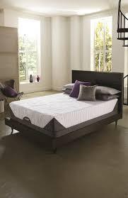 furniture futon beds ikea amazing mattress stores near me black