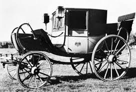 chaise d finition post chaise carriage britannica com