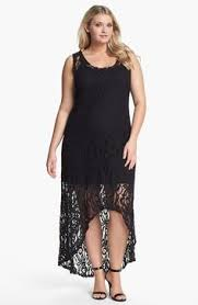 gussied up is a plus size clothing store located in the new style
