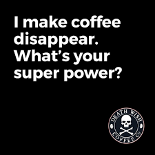 Funny Coffee Memes - 307 best funny coffee memes and quotes images on pinterest coffee