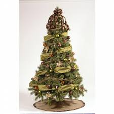 smith 80 pc golden radiance theme complete tree decorating