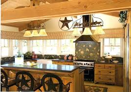 country style kitchens ideas ranch style kitchen cabinets western kitchen ideas country style