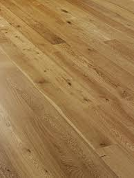 Amtico Laminate Flooring Wood U0026 Laminate Fineweave