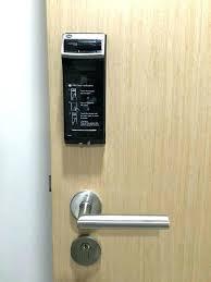 bedroom door handles bedroom door locks and handles ofor me