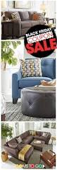 black friday sales furniture stores 177 best lovely living spaces images on pinterest living spaces