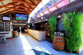 function rooms sydney u0026 venues for hire hidden city secrets